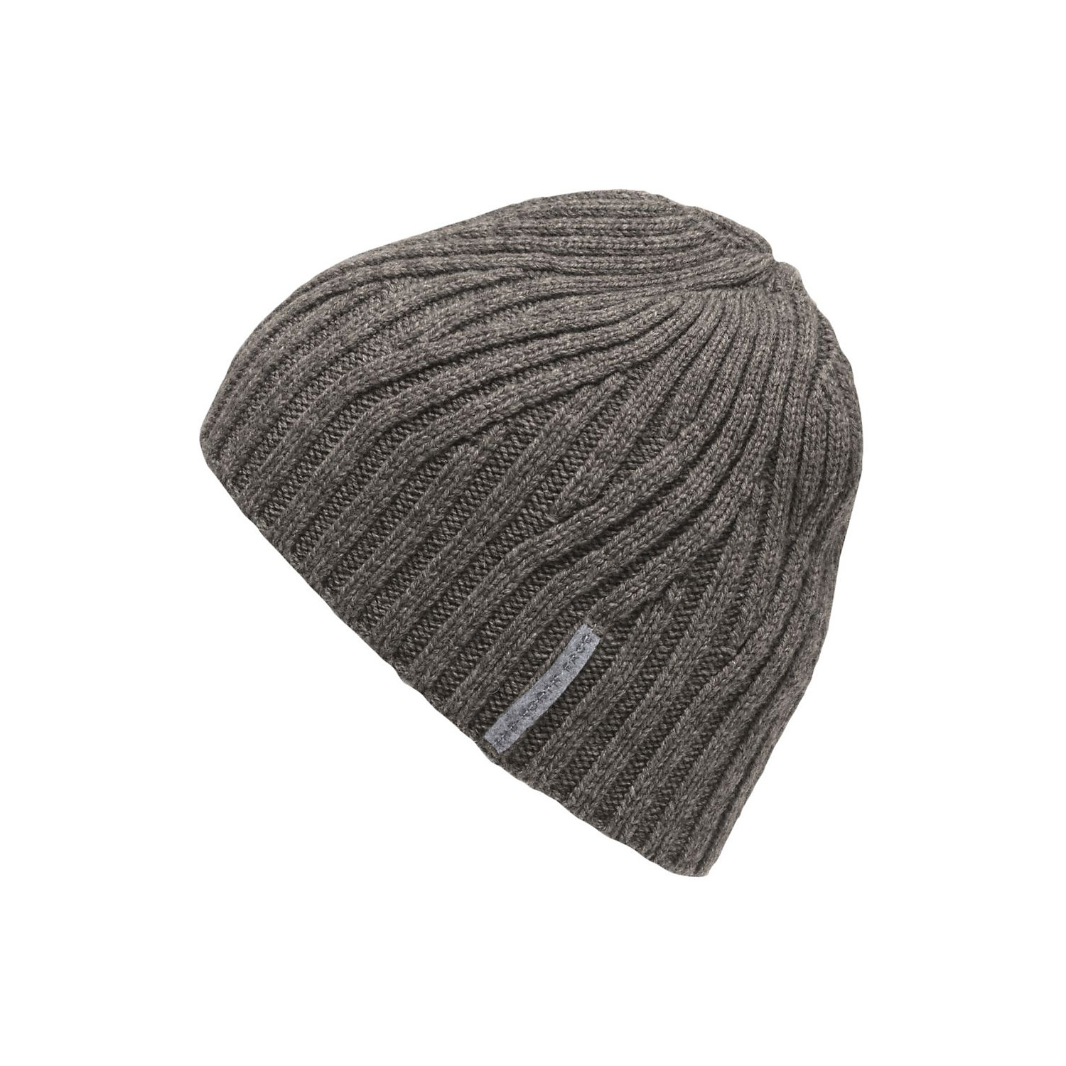 9ce61b005a5 The North Face Men s Classic Wool Beanie. Double tap to zoom. TNF Medium  Grey Heather
