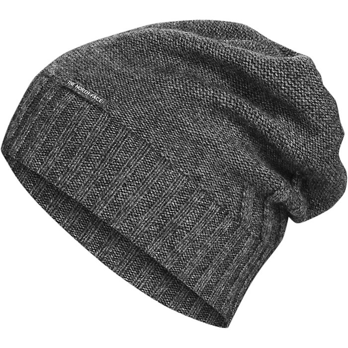 02079697445 The North Face Women s Classic Wool Beanie - Moosejaw