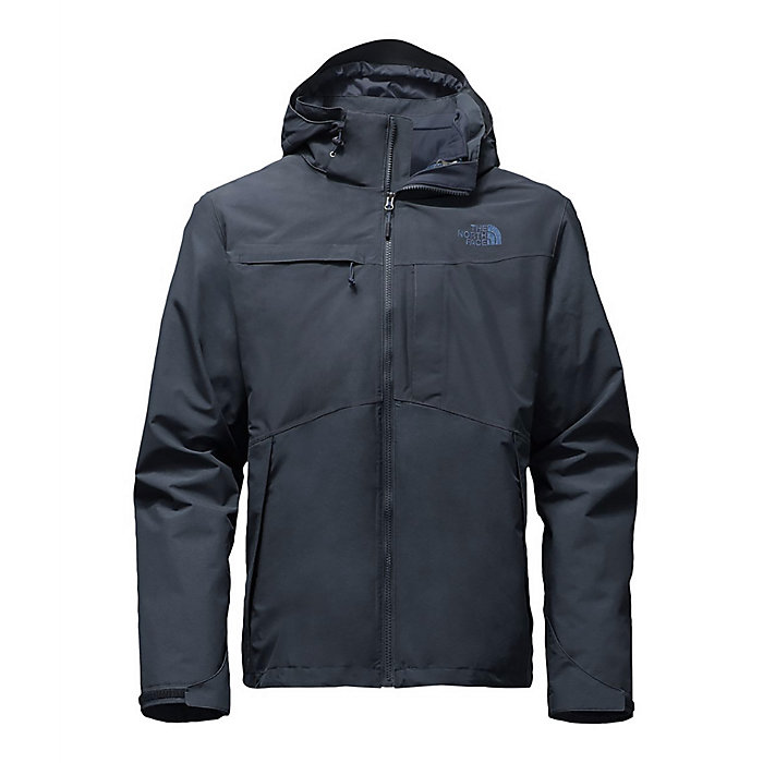 943ba724827 The North Face Men s Condor Triclimate Jacket - Moosejaw