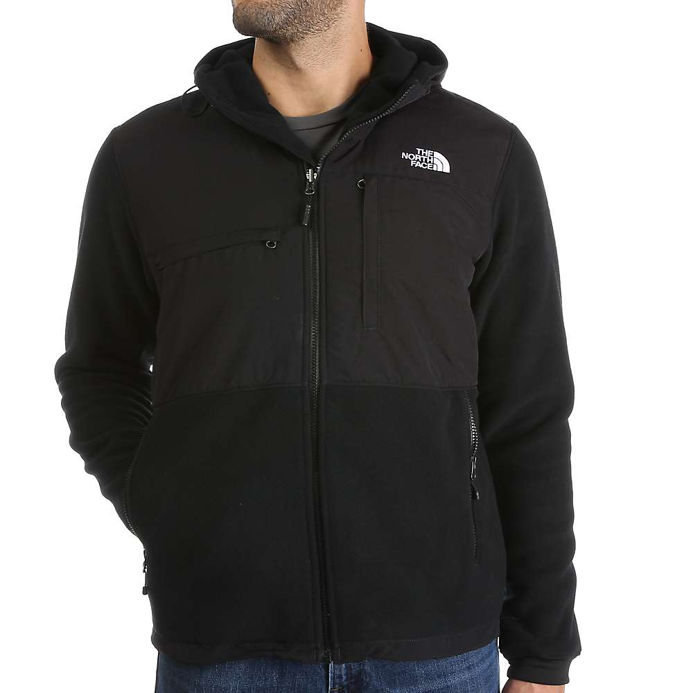 The North Face Men s Denali 2 Hoodie - Moosejaw 066b707a4