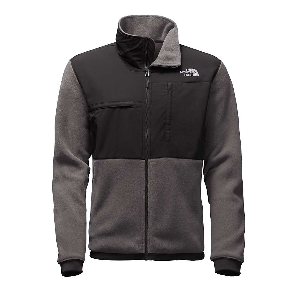 The North Face Men's Denali 2 Jacket - at Moosejaw.com