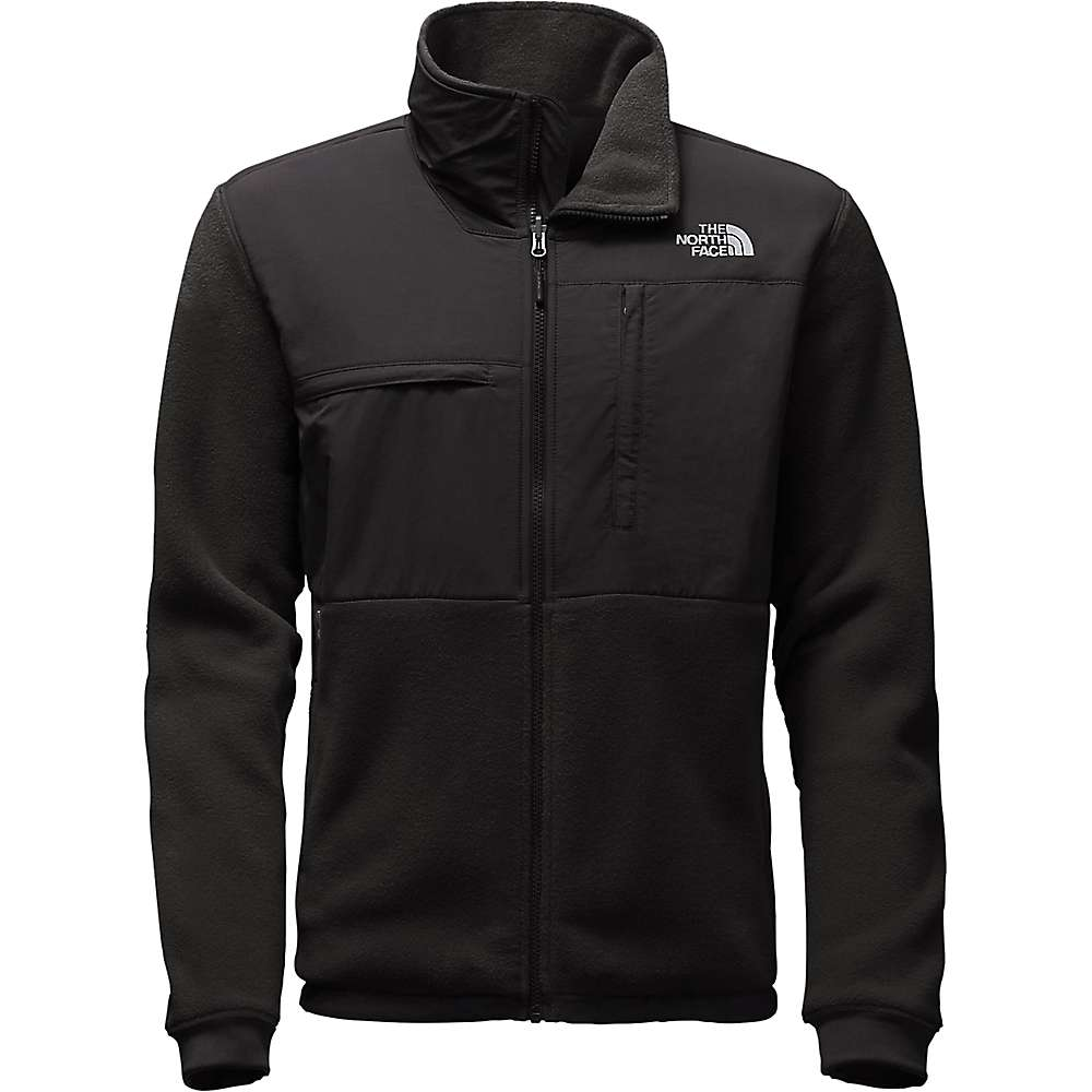 ab8d0a66905c The North Face Men s Denali 2 Jacket - Moosejaw
