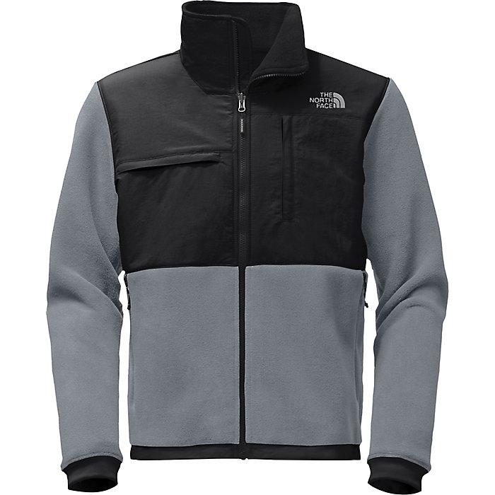 0364cb3a1768 ... discount the north face mens denali 2 jacket moosejaw 3f96a ac680