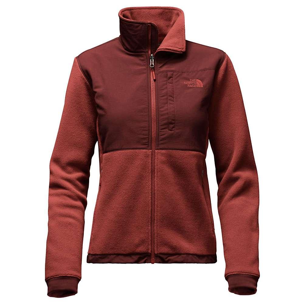 710bd0e35 The North Face Women's Denali 2 Jacket