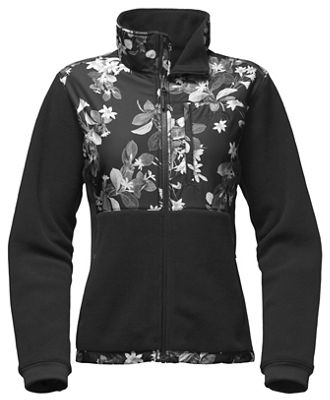 The North Face Women's Denali 2 Jacket