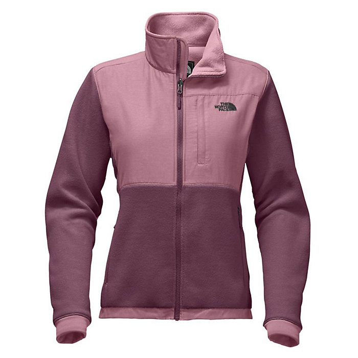 a0fbbc0f5b34 The North Face Women s Denali 2 Jacket - Moosejaw
