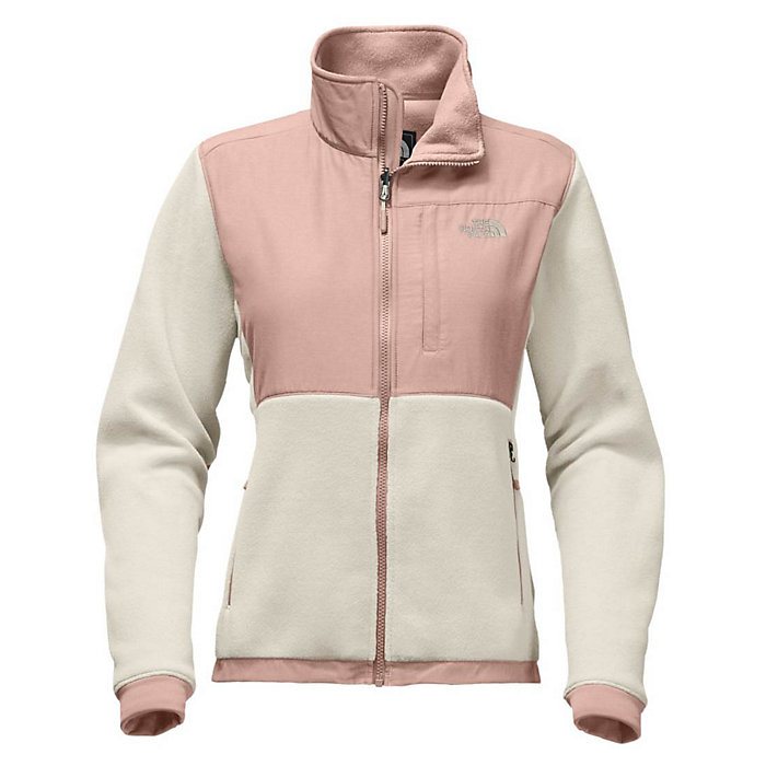 ff1d177fbb14 The North Face Women s Denali 2 Jacket - Moosejaw