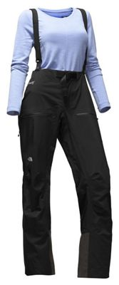 The North Face Women's Dihedral Shell Pant