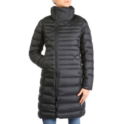 The North Face Women's Far Northern Parka