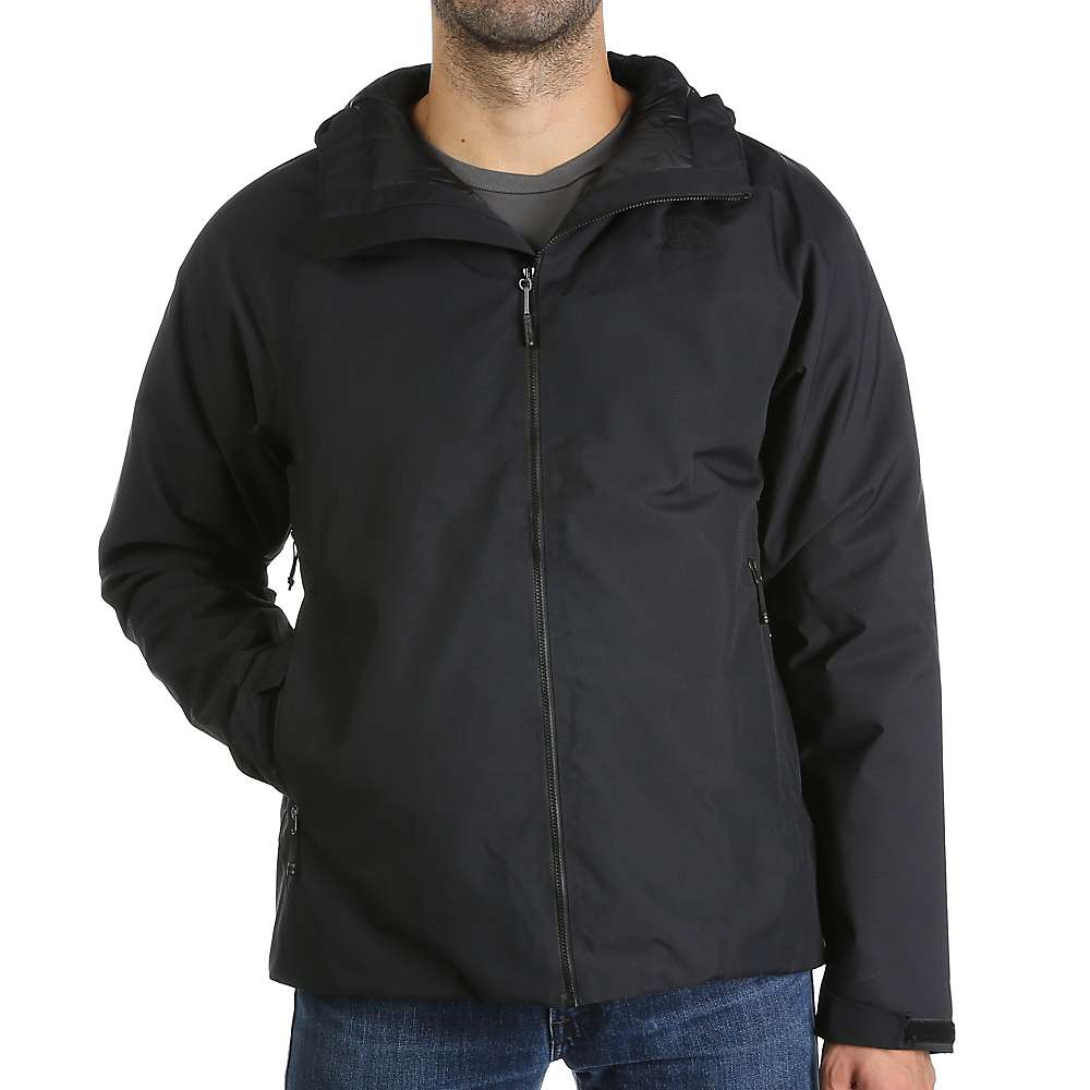 Men's The North Face Jackets Sale - Moosejaw