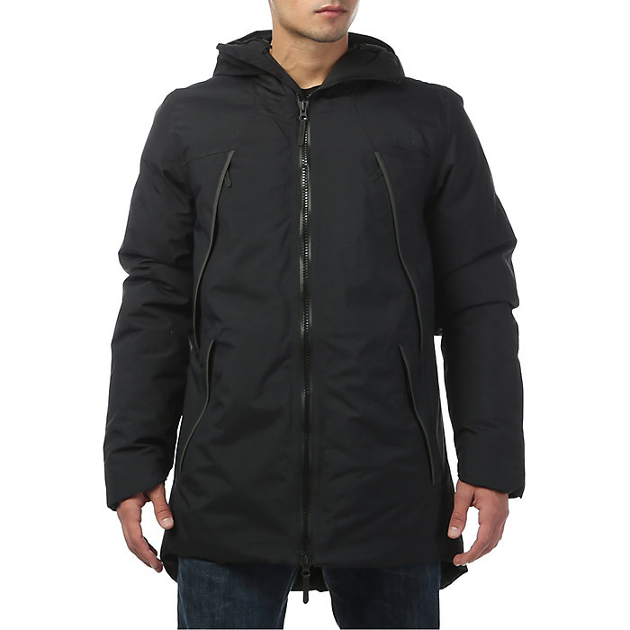 07dbe07db2 The North Face Men s Far Northern Waterproof Parka. Double tap to zoom