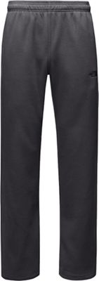 The North Face Men's Glacier Pant