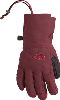 The North Face Women's Guardian Etip Glove