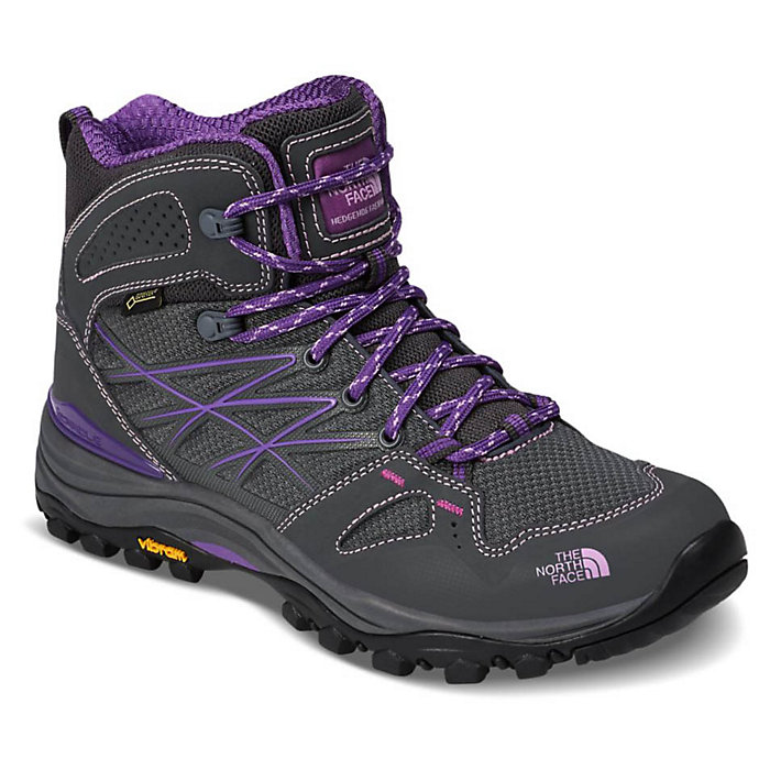 c14c59175d0 The North Face Women s Hedgehog Fastpack Mid GTX Boot - Moosejaw