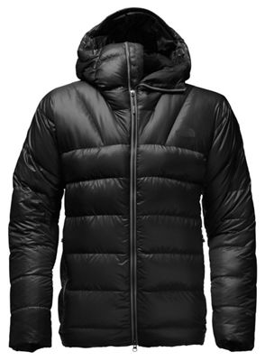 The North Face Men's Immaculator Parka