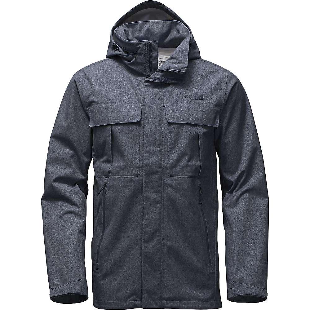 Mens jackets sale - The North Face Men S Kassler Field Jacket