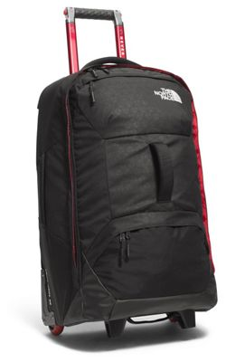 The North Face Longhaul 26IN Travel Pack
