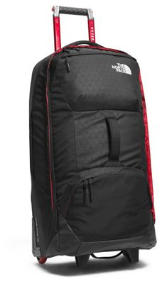 The North Face Longhaul 30IN Travel Pack