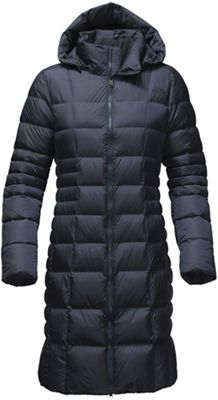 The North Face Women's Metropolis II Parka