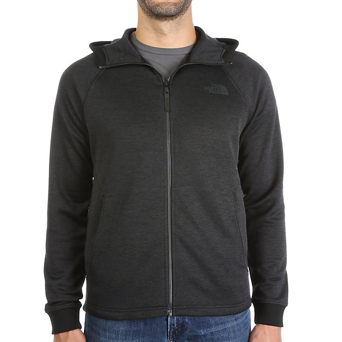 7389b72e9 The North Face Men's Norris Point Hoodie - Moosejaw