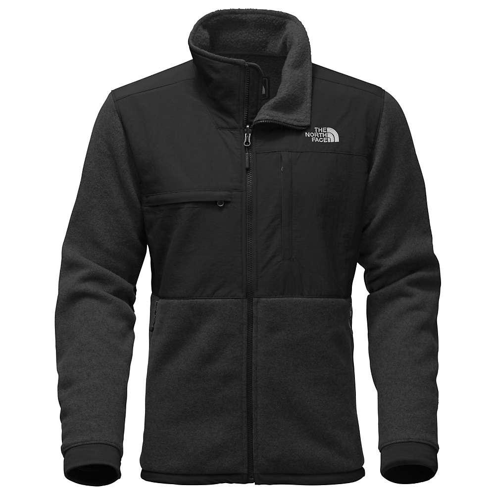 10317060x1121989_zm?$product1000$ the north face men's novelty denali jacket at moosejaw com the north face pro fuse box at aneh.co