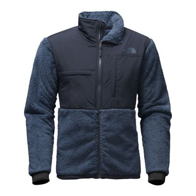 The North Face Men's Novelty Denali Jacket
