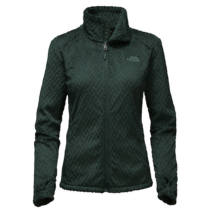 f15403f10ce87 The North Face Women's Novelty Osito Jacket - Mountain Steals
