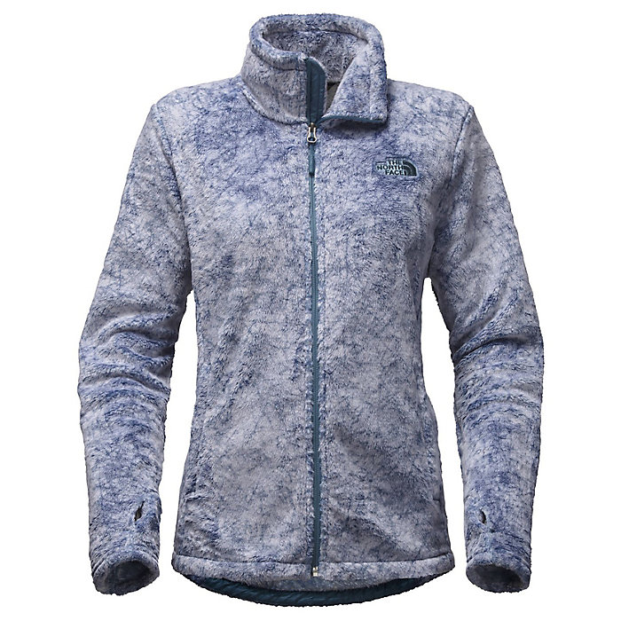 b2185f8017c ... discount the north face womens novelty osito jacket moosejaw 44418 b89da