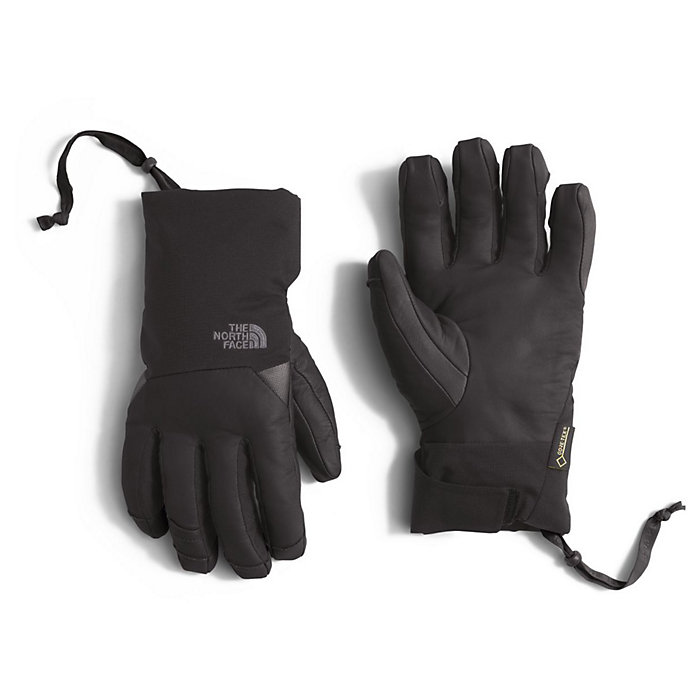 The North Face Patrol Glove - Moosejaw e24c327b7fad