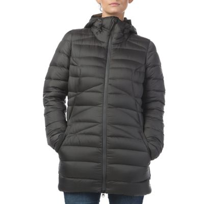 The North Face Women's Piedmont Parka