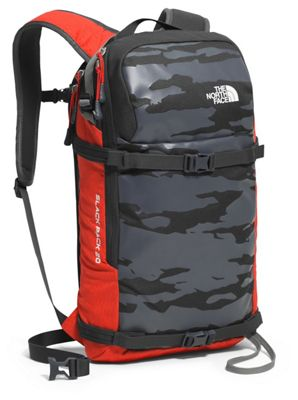 The North Face Slackpack 20L Pack
