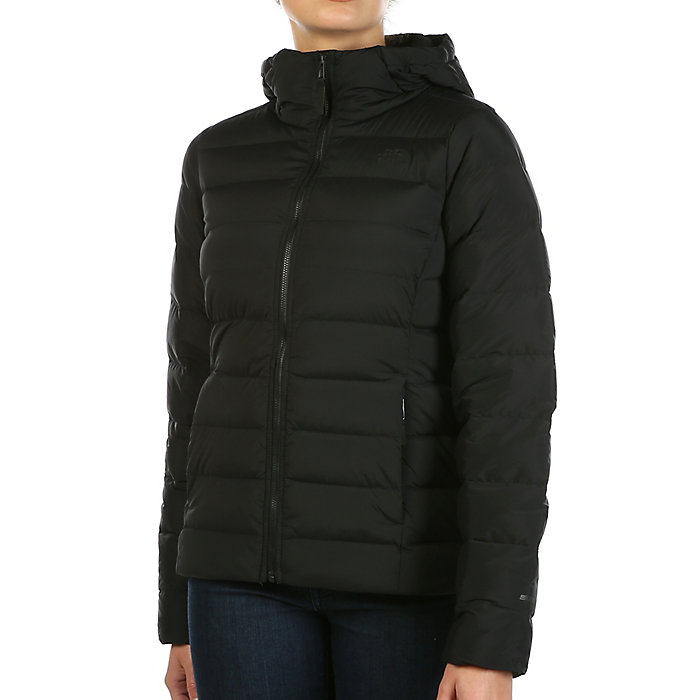 5214e52022 The North Face Women s Stretch Down Jacket - Moosejaw