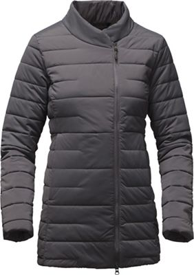 The North Face Women's Stretch Lynn Jacket