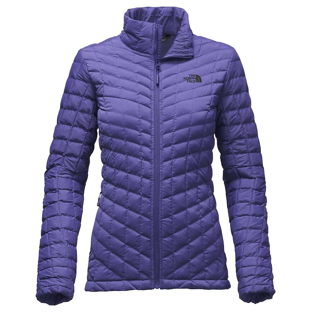 18353634d The North Face Women's Stretch Thermoball Jacket