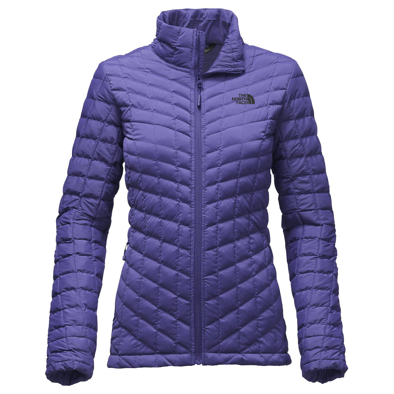 dd99e64c88 The North Face Women s Stretch Thermoball Jacket - Moosejaw