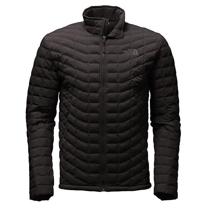 The North Face Men s Stretch Thermoball Jacket - Moosejaw ae2b8bce8