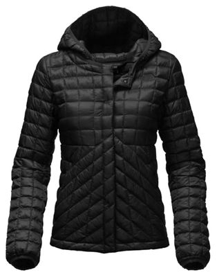 The North Face Women's Thermoball Cardigan