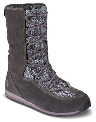 The North Face Women's Thermoball Lace EVO Boot