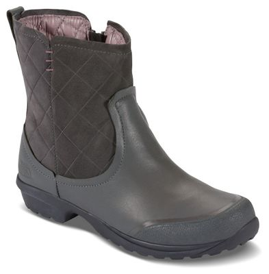 The North Face Women's Thermoball Metro Shorty Boot