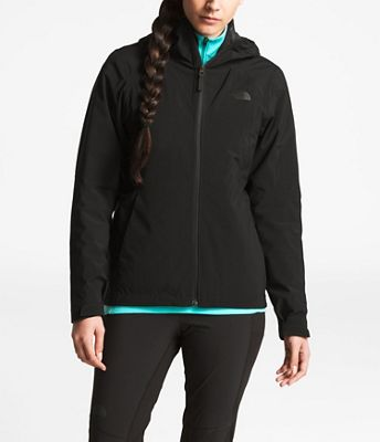 The North Face Women's Thermoball Triclimate Jacket