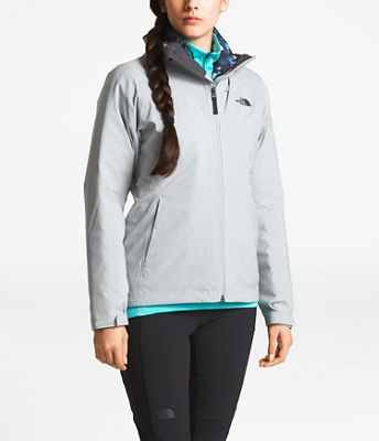 43e2ccadffa2 The North Face Women s Thermoball Triclimate Jacket