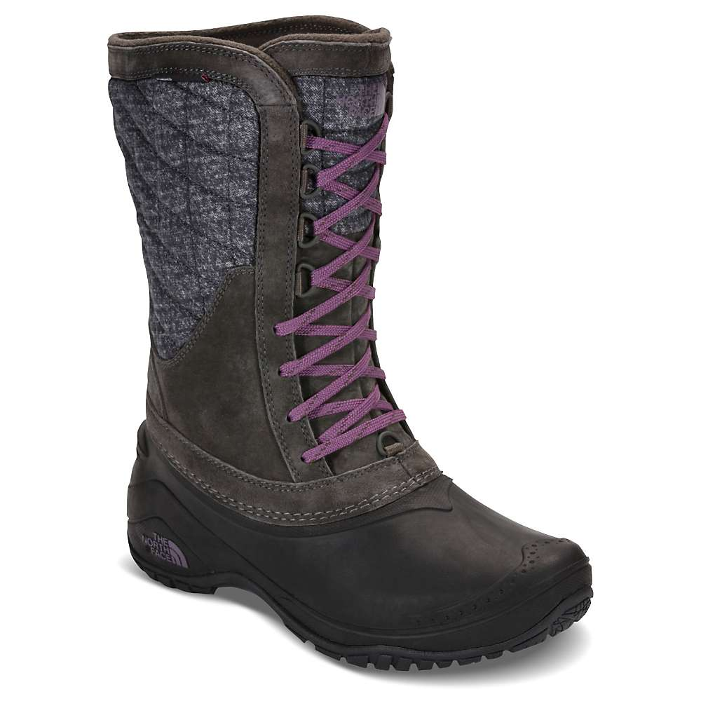 Thermoball Ladies Utility Boot