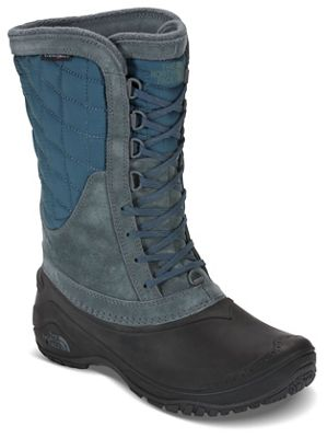 The North Face Women's Thermoball Utility Mid Boot