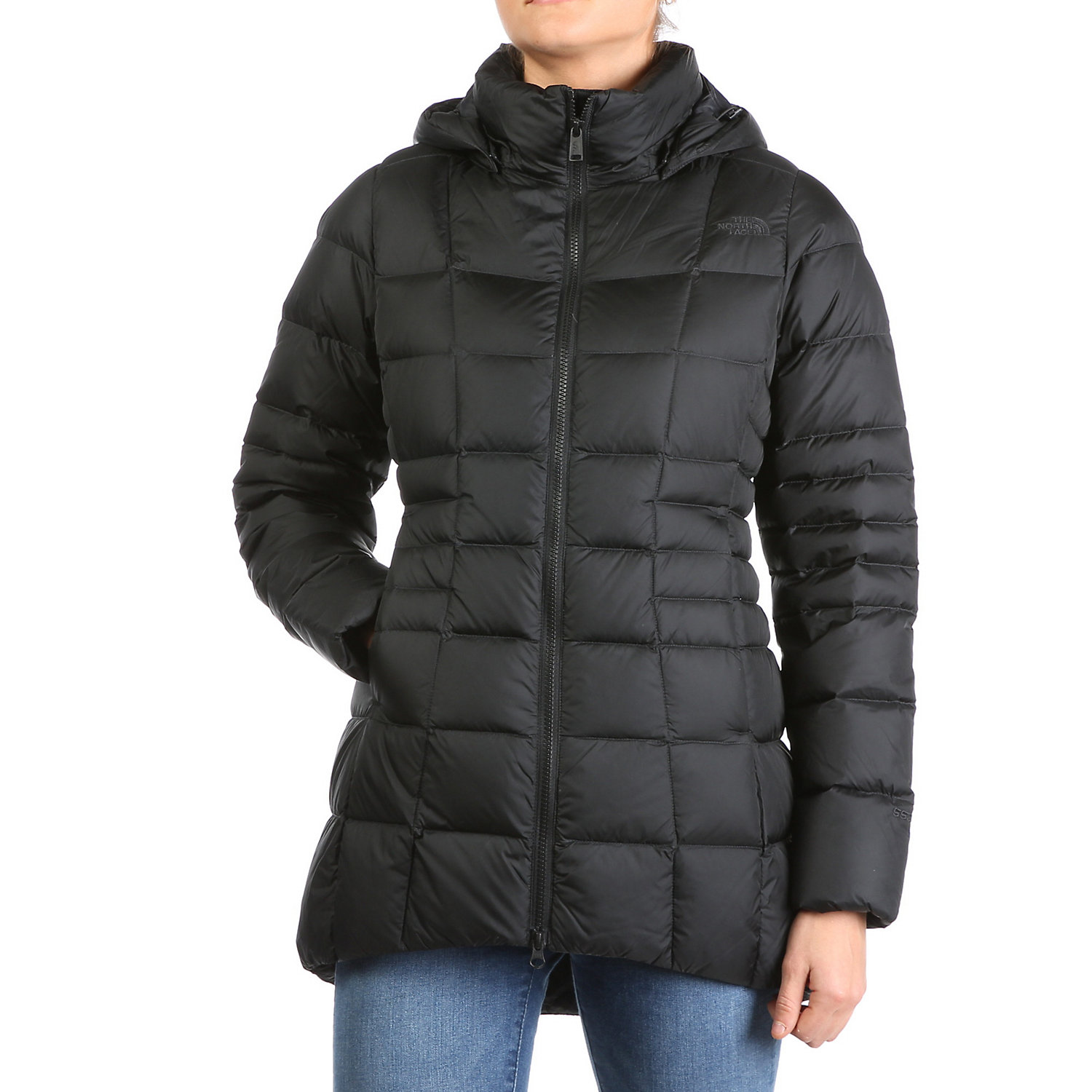 31f429a88 The North Face Women's Transit II Jacket