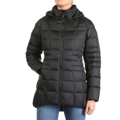 e4cf17b119 The North Face Women s Transit II Jacket