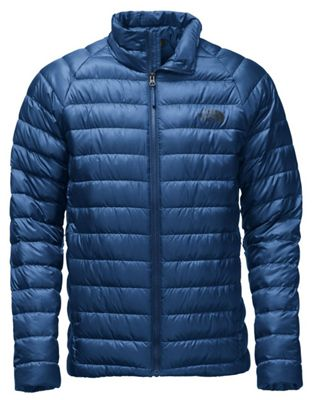 The North Face Men's Trevail Jacket