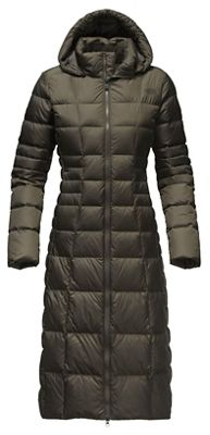The North Face Women's Triple C II Parka