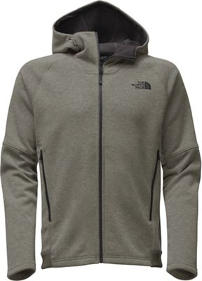The North Face Men's Far Northern Hoodie