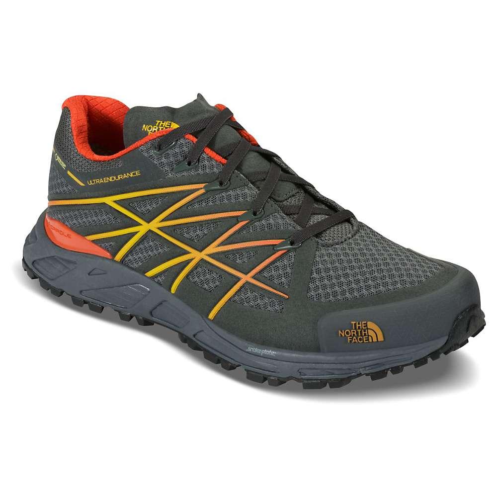6b61f1881 The North Face Men's Ultra Endurance GTX Shoe