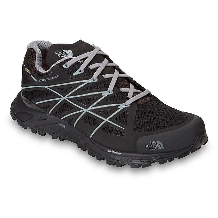 The North Face Men S Ultra Endurance Shoe